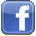Soda Dispenser Depot on Facebook