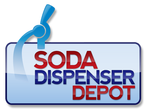 Soda Dispenser Depot - We carry all items needed for soda fountain installation