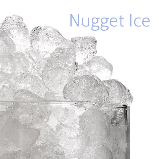 Image Result For Pellet Ice Machines