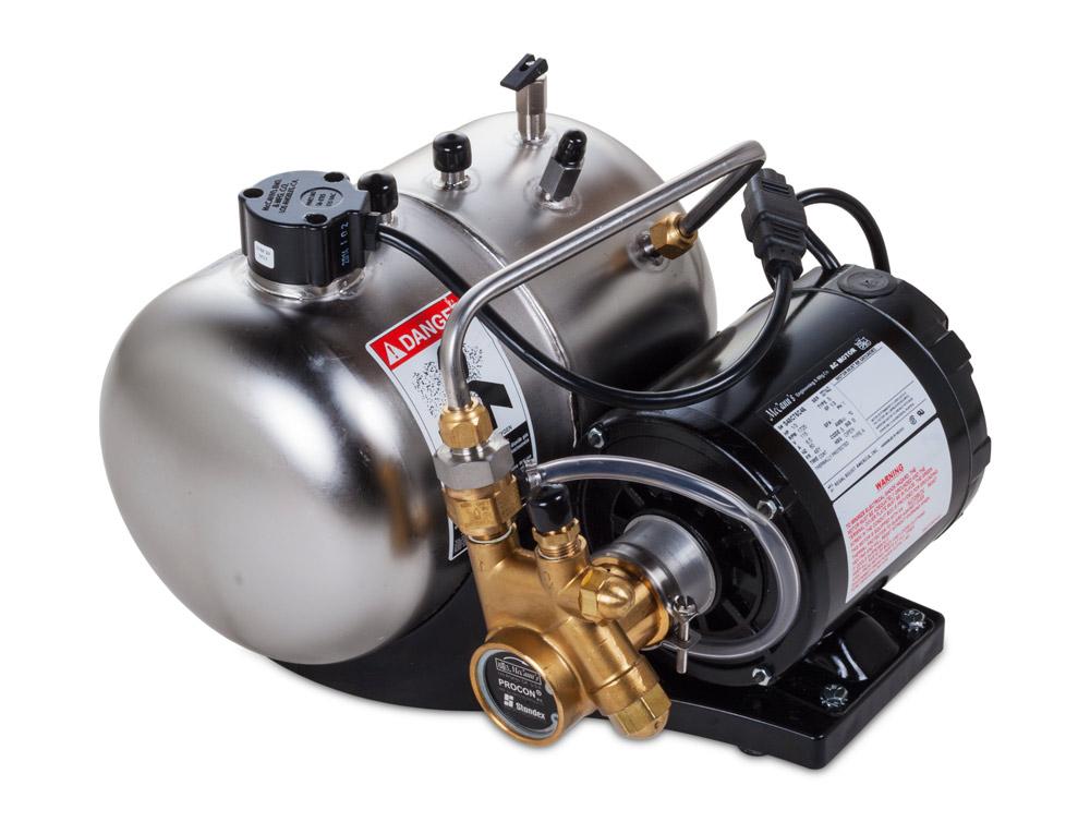 carbonators  soda fountain carbonators  u0026 parts
