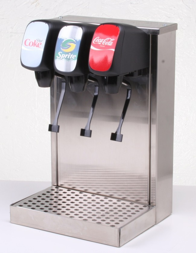 drink machine home